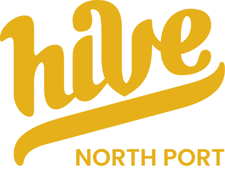 Hive - North Port