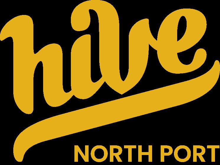 Hive - North Port